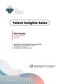 Musterbericht_Talent_Insights_Sales_de