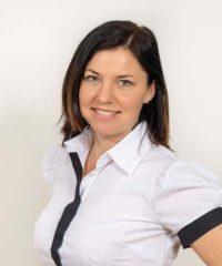 Senior Consultant INSIGHTS MDI® Mastertrainerin